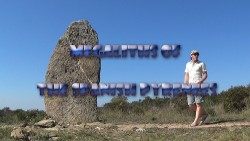 Ancient civilizations modern explorers new ancient civilizations film megaliths of the spanish pyrenees publicscrutiny Choice Image