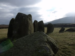 3. Swinside and Castlerigg (6)