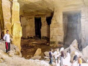 4. Bazda Cave (1)-98