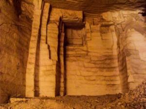 4. Bazda Cave (14)-101
