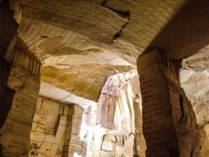 4. Bazda Cave (17)-103