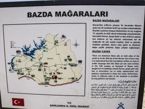 4. Bazda Cave (2)-111