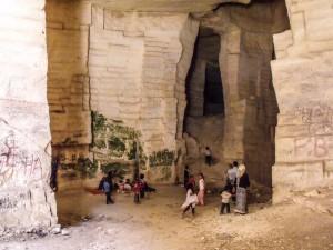 4. Bazda Cave (20)-106