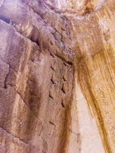 4. Bazda Cave (22)-108