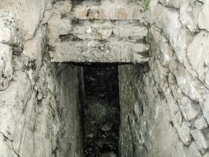 4. Bazda Cave (25)-100