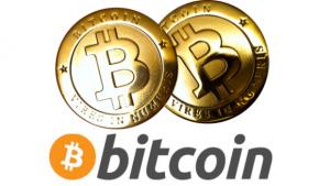 7. Bitcoin Symbol