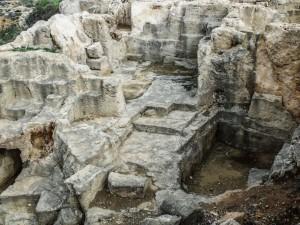 Cyprus (161)-34