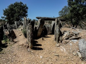 Dolmen South Spain (1)-18