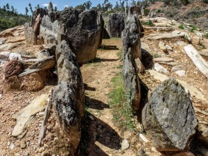 Dolmen South Spain (5)-22