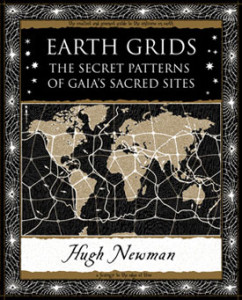 Hugh Newman - Earth Grid
