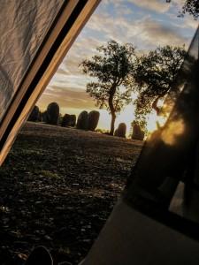 Portugese Stonehenge (1)-8
