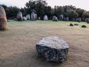 Portugese Stonehenge (11)-14