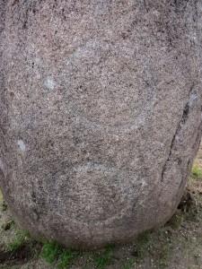 Portugese Stonehenge (12)-15