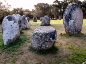 Portugese Stonehenge (13)-16