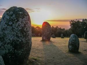 Portugese Stonehenge (4)-2