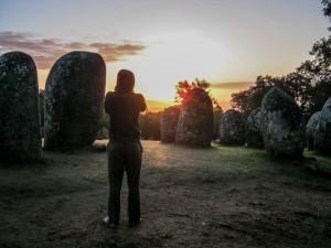 Portugese Stonehenge (5)-3