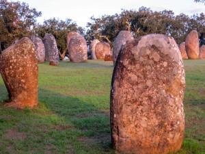 Portugese Stonehenge (7)-5