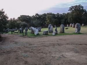 Portugese Stonehenge (9)-12